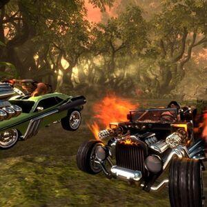 Screenshot x360 brutal legend047.jpg