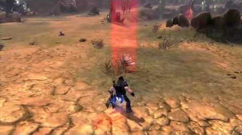 Brutal Legend Quill Tosser Achievement Guide