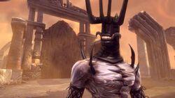 Demon King.jpg