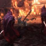 Axe Druids.jpg