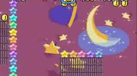 Super_Kitiku_Mario_(Brutal_Mario)_-_Trailer