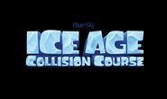 Ice Age Collision Course Logo Unnamed