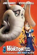 Horton a who