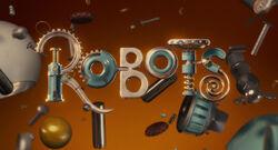 Robots title shot.jpg