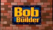 BobtheBuildertitlecard(Widescreen).png
