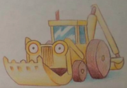 ScoopOriginalSketch