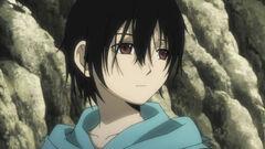 Kira all sad.jpg