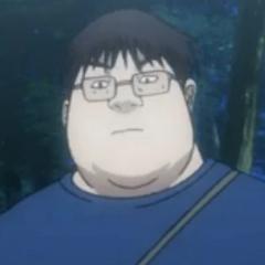 Mitsuo Akechi Anime Infobox.png
