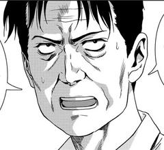 Yorimichi Okubo Manga Infobox.png