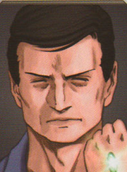 Toshiro Amakusa Manga(color) Infobox .png