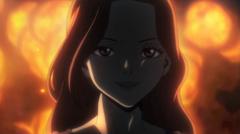 Hidemi Anime Infobox.png