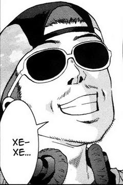 Takekuwa Manga Infobox.png