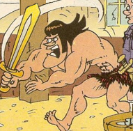 Tannen the Barbarian.png