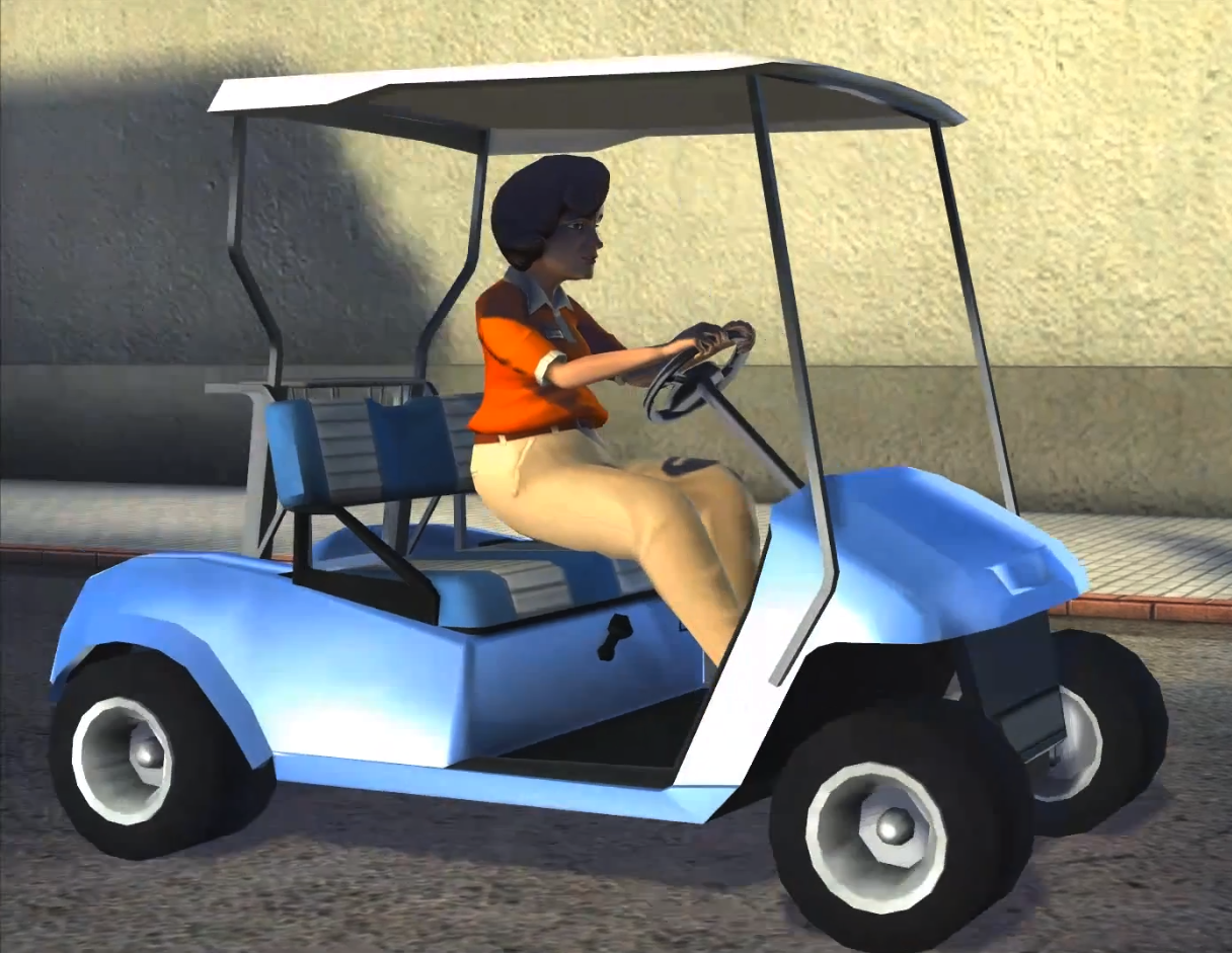 ElectricCar.png
