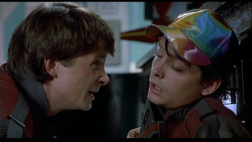Marty McFly and Marty McFly, Jr..png