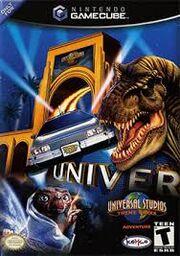 Universal Studios Theme Park Adventure.jpg