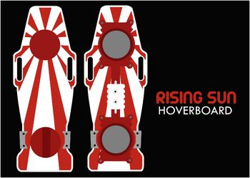 RisingSun Hoverboard.png