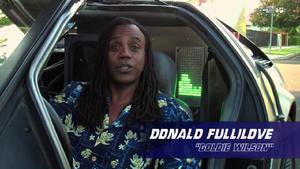 Donald Fullilove.png
