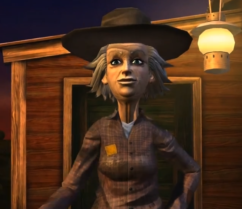 Edna 1931A.png