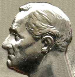 FDR bust.png