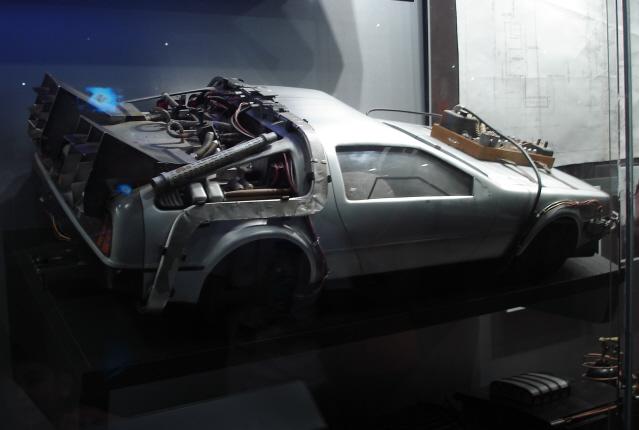 DeLoreanModelRear.jpg