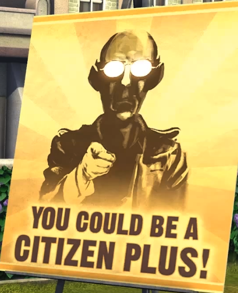 UncleDocWantsYOU.png