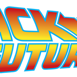 Back to the Future (franchise)