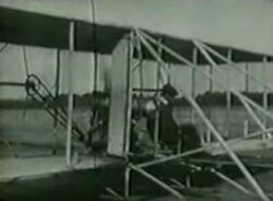Wright brothers first flight.jpg