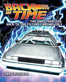 BttF Timeline Cover sr11.jpg