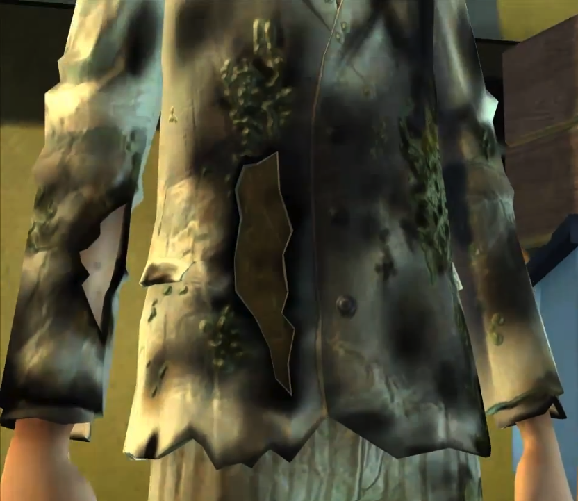 CorrodedClothes.png