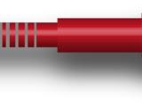 Kirk Gibson Jr. Slugger 2000 adjustable bat