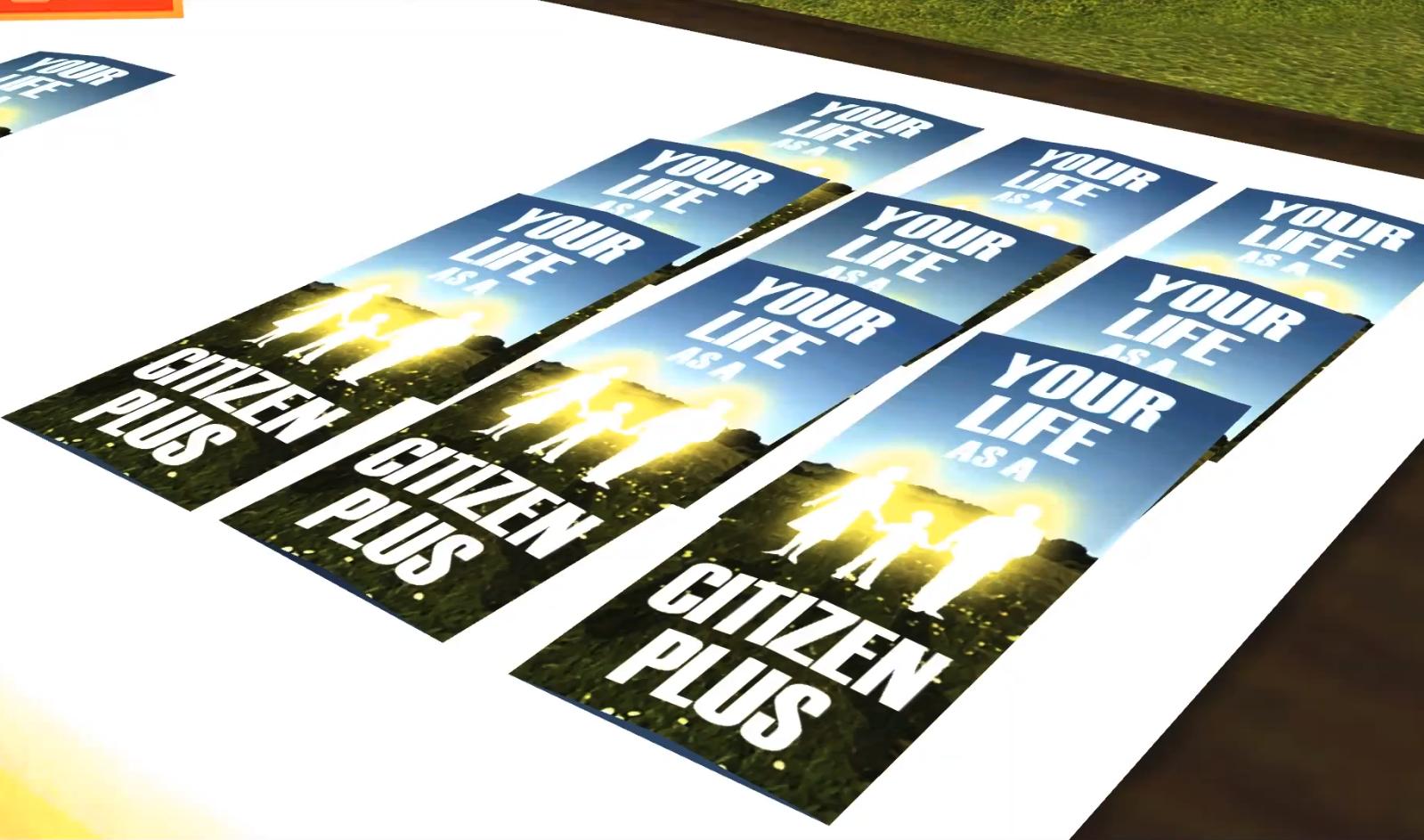 CitizenPlusPamphlets.png