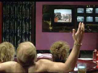 Biff Tannen's Pleasure Paradise Casino & Hotel