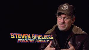 Steven Spielberg..png