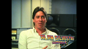 Alan Silvestri.png
