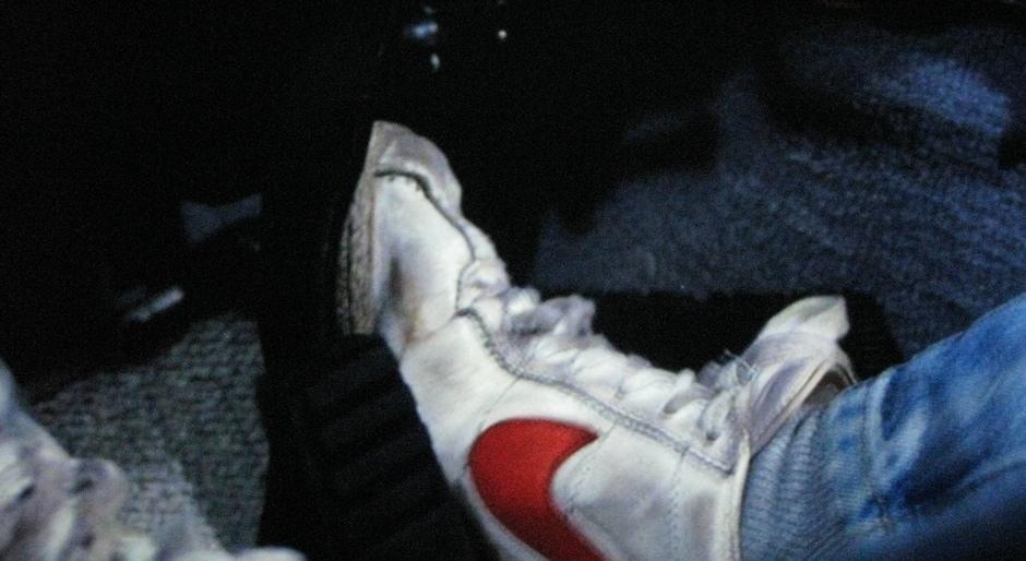 Nikes-1955.jpg