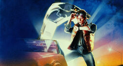 Back to the Future Slider.jpg