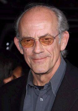 Christopher Lloyd.jpg