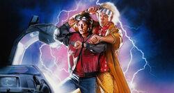 Back to the Future 2 Slider.jpg