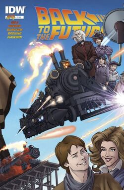 BTTF IDW issue 4 cover.jpg