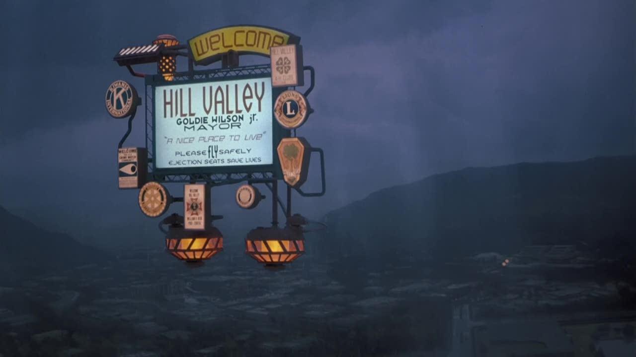Hillvalleyhover2015.jpg