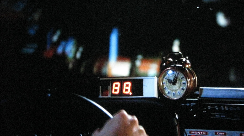 Digital-speedometer.jpg