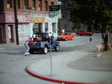 List of Hill Valley streets