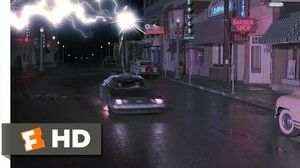 Back to the Future (10-10) Movie CLIP - Back to the Future (1985) HD