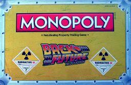 BTTF Monopoly.jpg