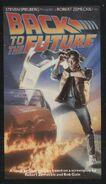 Bttf-1-novel-cover-2