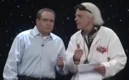 Doc and Bob.png