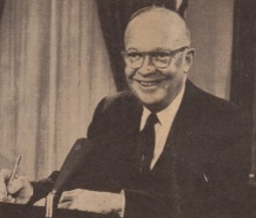 Dwight D Eisenhower.png