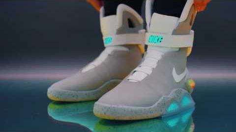 Nike Mag 2016 Global Impact