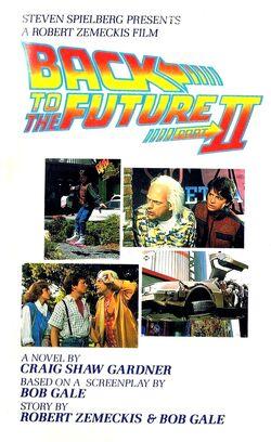 Bttf-2-novel-cover-3.jpg